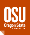 Oregon State University Cemelid Medicine